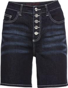 998823cbf bluzy dżinsowe damskie - stylowo i modnie z Allani