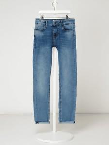 Niebieskie spodnie dziecięce Review For Teens