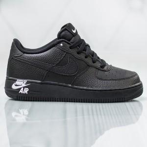 8177fa014b Buty sportowe dziecięce Nike sznurowane