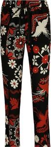 Spodnie Red Valentino