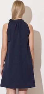 Sukienka Figl oversize