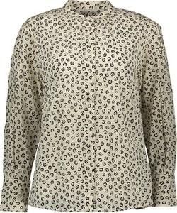 Bluzka Marc O'Polo w stylu casual