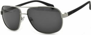 Stylion Męskie okulary Polaryzacyjne POL-88