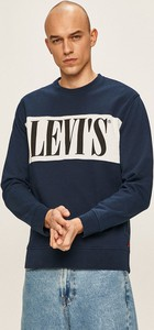 Bluza Levis z dzianiny