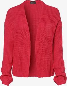 Różowy sweter Princess goes Hollywood w stylu casual