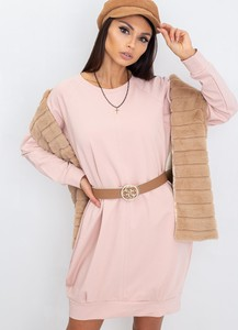 Sukienka Factory Price