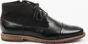 Buty zimowe oleksy - producent obuwia