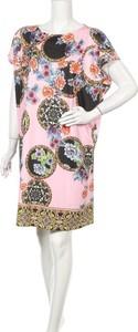 Sukienka Pompoos Design By Harald Gloockler