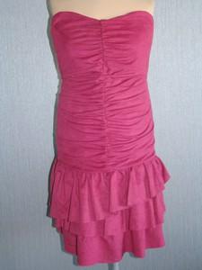 Sukienka Tally Weijl mini