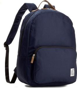 Plecak The Pack Society