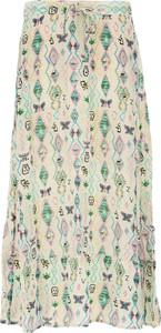 Spódnica Zadig & Voltaire w stylu casual
