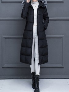 Płaszcz Elegrina