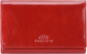 2e72867050fd8 portfele damskie skórzane valentino - stylowo i modnie z Allani