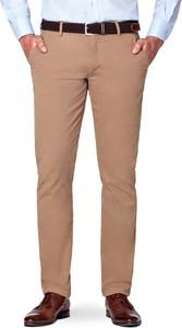 Spodnie LANCERTO