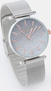 Mohito - Zegarek na bransolecie - Srebrny