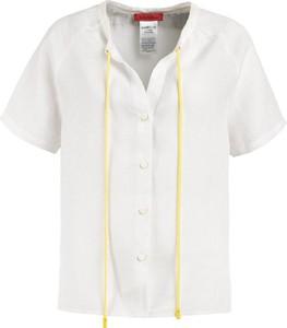 Koszula Max & Co.