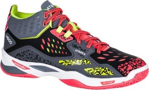 Buty sportowe Atorka sznurowane