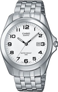 CASIO Collection Men MTP-1222A-7BV