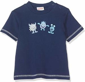 Koszulka dziecięca Schnizler