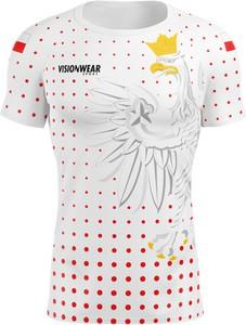 T-shirt Vision Wear Sport