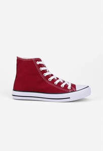 Trampki Yourshoes