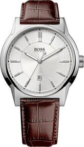 Hugo Boss Ambassador HB1513021 43 mm