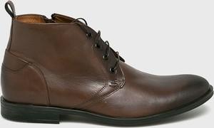 552cf58df1ca7 buty męskie conhpol - stylowo i modnie z Allani