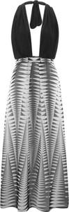 Bonprix bpc selection sukienka plażowa