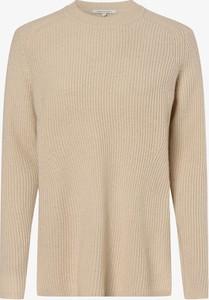 Żółty sweter Apriori