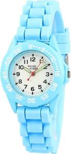 Zegarek dziecięcy Knock Nocky SP3370003 Sporty