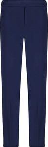 Spodnie Michael Kors w stylu klasycznym