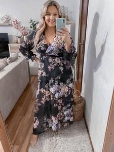 Sukienka Produkt Wloski