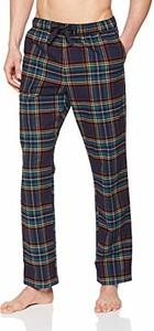 Piżama amazon.de dla chłopców