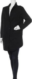 Płaszcz Cartoon w stylu casual