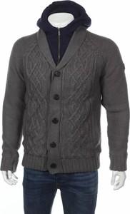 Sweter Kaporal