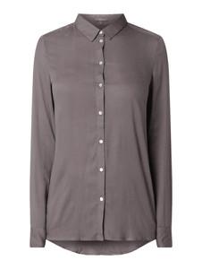 Brązowa koszula Montego