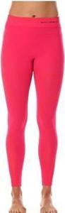Spodnie damskie Brubeck Thermo z długą nogawką