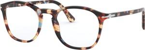 Okulary Korekcyjne Persol PO 3007VM 1058