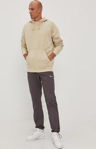 Bluza Reebok Classic w stylu casual z dzianiny