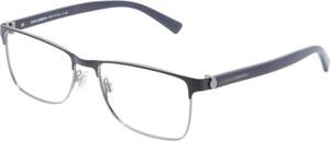Dolce & Gabbana oprawki okularowe Dolce Gabbana Dg 1248 1158