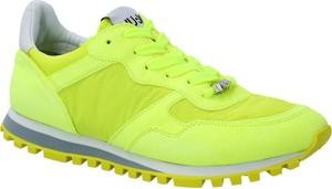 Buty sportowe Liu-Jo sznurowane