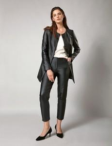 Spodnie Molton w stylu casual