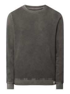 Bluza McNeal z bawełny