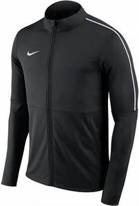 Bluza dziecięca Nike