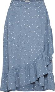 Spódnica Minimum w stylu casual