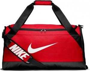 cfeaa0b9ee4de torby treningowe - stylowo i modnie z Allani