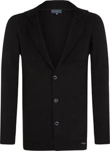Sweter Sir Raymond Tailor