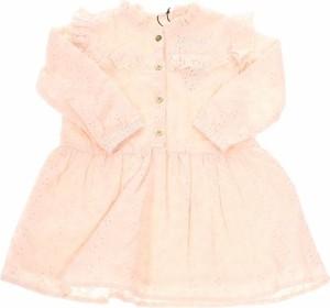 Sukienka dziewczęca Lil' Atelier By Name It