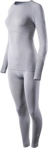 Komplet bielizny termoaktywnej damskiej Mirel Womens Set Elbrus