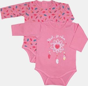 Odzież niemowlęca Ctm Style